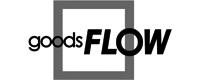 goosflow gray logo