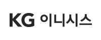 inicis gray logo