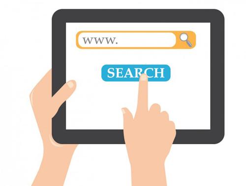 워드프레스 사이트 네이버 및 구글 검색 상세 정보