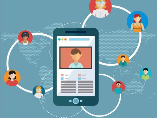 워드프레스 실시간 라이브 채팅 서비스 네이버톡톡