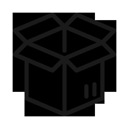 코드엠의 플러그인 개발 정책