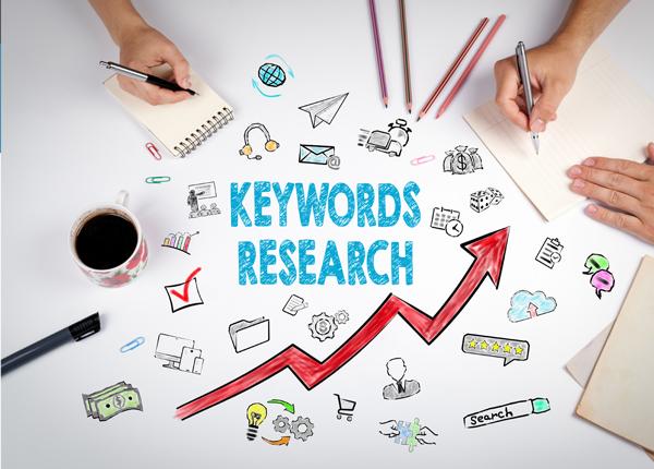 워드프레스는 검색 엔진과 매우 친밀하다는 거 알고 계셨나요?
