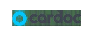 cardoc logo