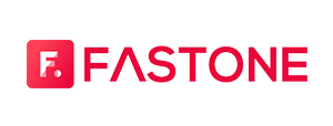 fastone logo