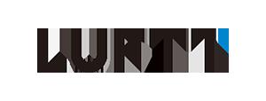 luftt logo