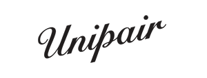 unipair logo