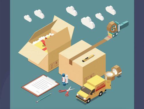 지역별, 구매 가격별 배송비 추가